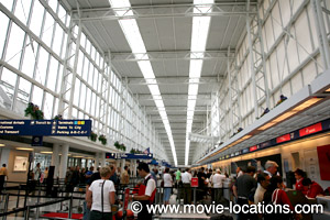 Rental Car Locations Near Chicago Ohare Airport