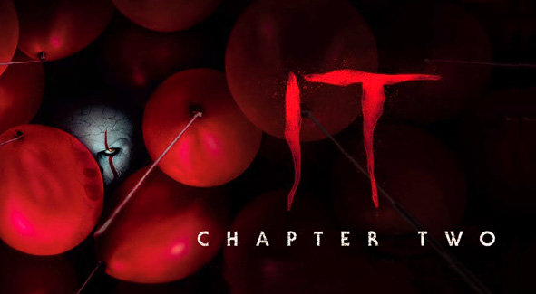 Link to It: It Chapter Two film locations