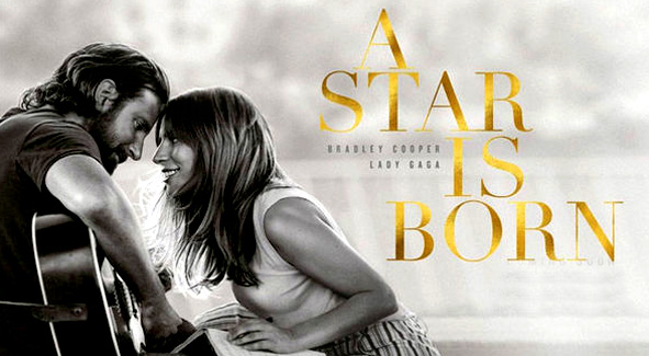 Link to A Star Is Born film locations
