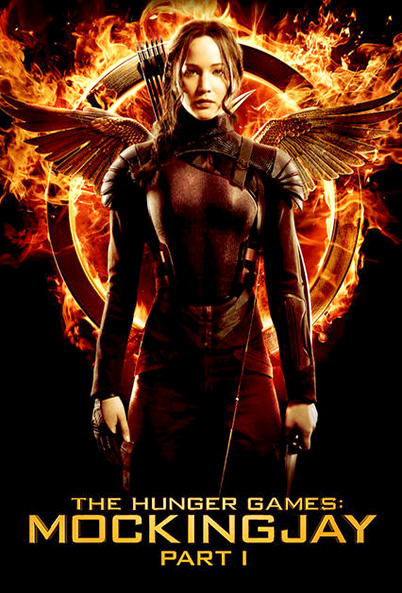 The Hunger Games: Mockingjay – Part 1 | Film Locations