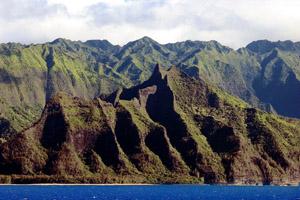Kaua I Island Tour Kauai Tv