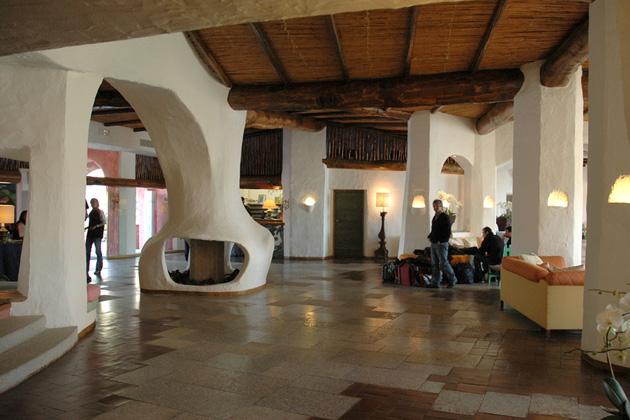 The spy who loved me film locations for Interior design kiel